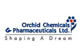 Orchid Chemicals e Pharmaceutical LTD INDIA
