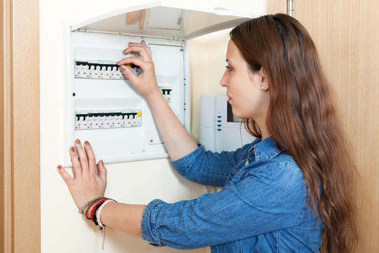 Qual è la funzione di un impianto elettrico?